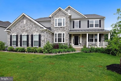 40748 Alkema Court, Aldie, VA 20105 - MLS#: 1001529988