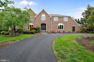 10922 Brent Road, Potomac, MD 20854 - MLS#: 1001530184