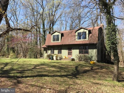 1634 Orchard Beach Road, Annapolis, MD 21409 - MLS#: 1001530222