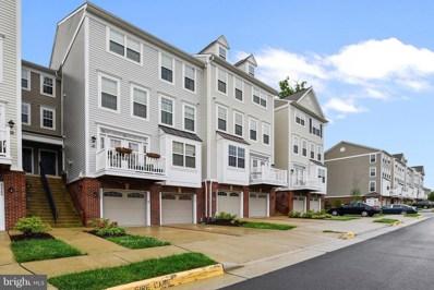 45788 Winding Branch Terrace, Sterling, VA 20166 - MLS#: 1001530460