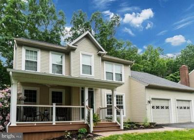 18 Baldwin Drive, Fredericksburg, VA 22406 - MLS#: 1001530634