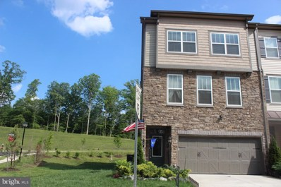 15 Shepherds Hook Way, Stafford, VA 22554 - #: 1001530666