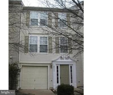 4711 Colonnade Way, Fredericksburg, VA 22408 - MLS#: 1001530748