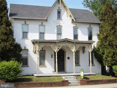 753 Main Street, Pennsburg, PA 18073 - MLS#: 1001530782