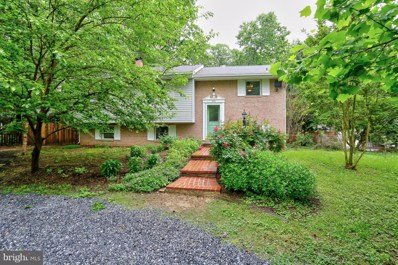 413 Holly Drive, Annapolis, MD 21403 - MLS#: 1001530784