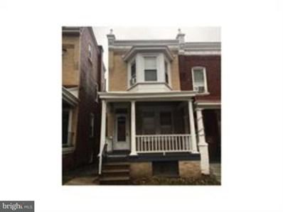 1033 Swede Street, Norristown, PA 19401 - MLS#: 1001530798