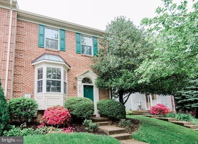 2197 Cantley Court, Forest Hill, MD 21050 - MLS#: 1001530860