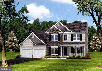 1765 Perspective Place, Owings, MD 20736 - MLS#: 1001530986