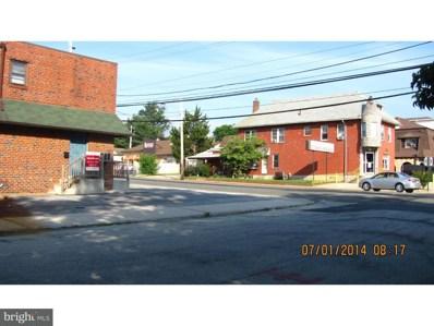 1620 MacDade Boulevard, Folsom, PA 19033 - MLS#: 1001531104