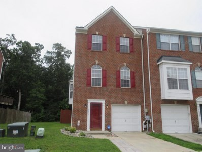 10271 Housely Place, White Plains, MD 20695 - MLS#: 1001531134