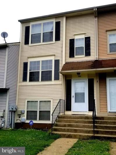 4226 Drake Court, Waldorf, MD 20603 - MLS#: 1001531188