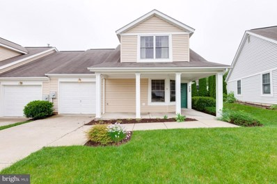 708 Band Shell Street, Mount Airy, MD 21771 - MLS#: 1001531304