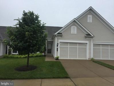 165 Castle Hill Drive, Fredericksburg, VA 22406 - MLS#: 1001531344