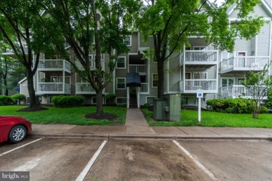 10715 Hampton Mill Terrace UNIT 315, Rockville, MD 20852 - MLS#: 1001531458