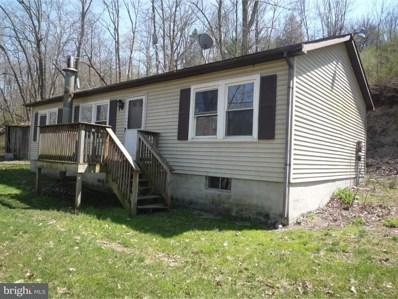 1456 Saucony Road, Kutztown, PA 19530 - MLS#: 1001531528