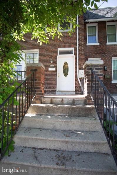 1234 Rhode Island Avenue NE, Washington, DC 20018 - #: 1001531638