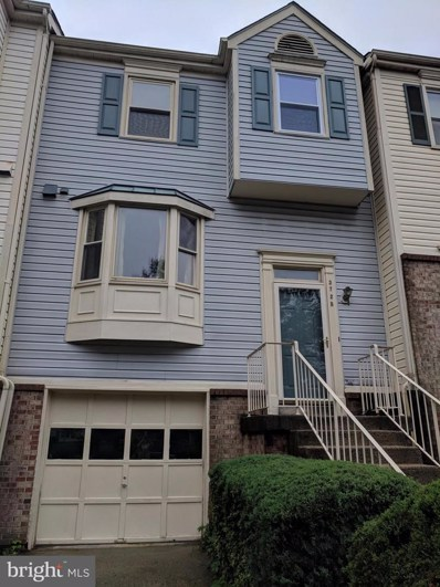 3725 Roxbury Lane, Alexandria, VA 22309 - MLS#: 1001531664