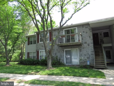 45 Barberry Court, Lawrenceville, NJ 08648 - MLS#: 1001531746