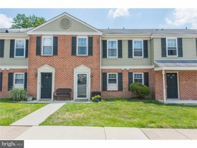 31 Ramsgate Court, Blue Bell, PA 19422 - MLS#: 1001531874