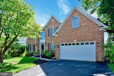 10304 Clearwater Court, Upper Marlboro, MD 20772 - MLS#: 1001532772