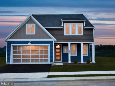 1431 Heatherwood Drive UNIT 316, Mount Joy, PA 17552 - #: 1001532840