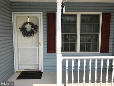 1392 Village Drive, Spring Grove, PA 17362 - MLS#: 1001532974
