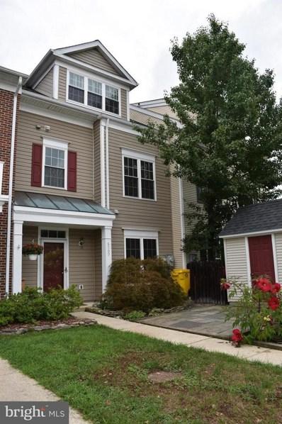 8709 Green Clover Court, Odenton, MD 21113 - MLS#: 1001532996