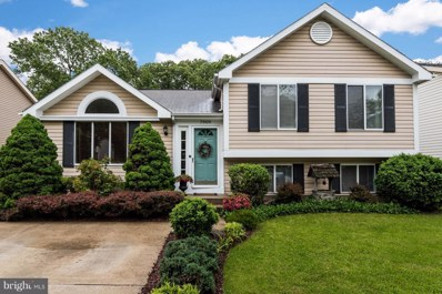 7909 Colchester Court, Pasadena, MD 21122 - MLS#: 1001533096