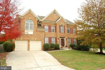 5901 Ewing Place, Alexandria, VA 22310 - MLS#: 1001533162