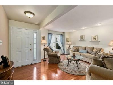 35 Hogan Way, Moorestown, NJ 08057 - MLS#: 1001533196
