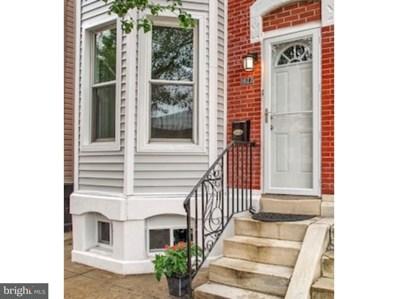 1922 S 12TH Street, Philadelphia, PA 19148 - MLS#: 1001533280