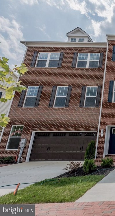 15126 Hogshead Way, Upper Marlboro, MD 20772 - MLS#: 1001533374