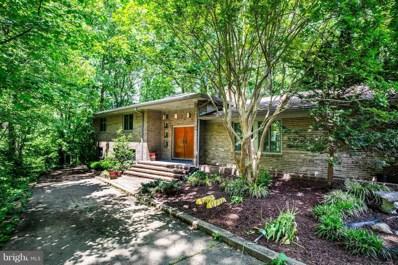 2 Ridgemore Circle, Fredericksburg, VA 22405 - MLS#: 1001533606