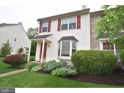 839 Dogwood Court, Pottstown, PA 19464 - MLS#: 1001533640
