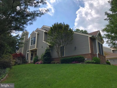 163 Spring Place Way, Annapolis, MD 21401 - MLS#: 1001533706