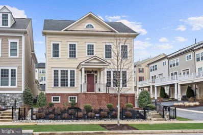 7740 Water Street, Fulton, MD 20759 - MLS#: 1001533764