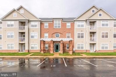 304 Gatehouse Lane UNIT I, Odenton, MD 21113 - MLS#: 1001533785