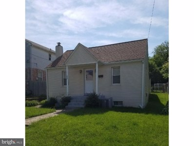 340 Manor Avenue, Plymouth Meeting, PA 19462 - #: 1001533806