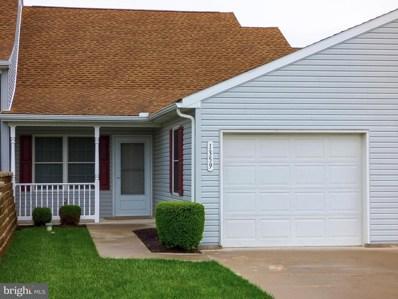 1359 Village Drive, Spring Grove, PA 17362 - MLS#: 1001533824