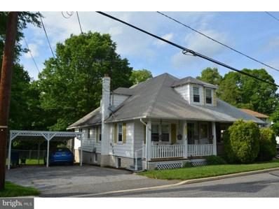 48 Thorntown Lane, Bordentown, NJ 08505 - #: 1001533858