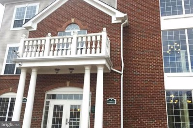 4870 Eisenhower Avenue UNIT 103, Alexandria, VA 22304 - MLS#: 1001533950