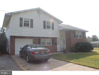 2200 Andover Road, Cinnaminson, NJ 08077 - MLS#: 1001534088