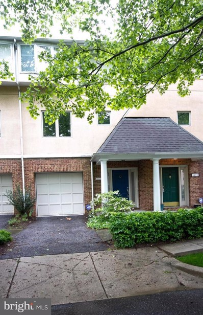 5205 Downing Road, Baltimore, MD 21212 - MLS#: 1001534092