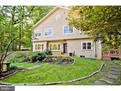 403 Weadley Road, King Of Prussia, PA 19406 - #: 1001534180