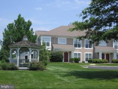 25201 Cornerstone Drive, Yardley, PA 19067 - MLS#: 1001534218