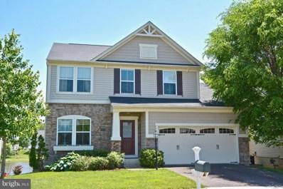3312 Boathouse Road, Warrenton, VA 20187 - MLS#: 1001534252