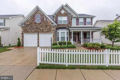 14203 Kenlon Lane, Accokeek, MD 20607 - MLS#: 1001534452