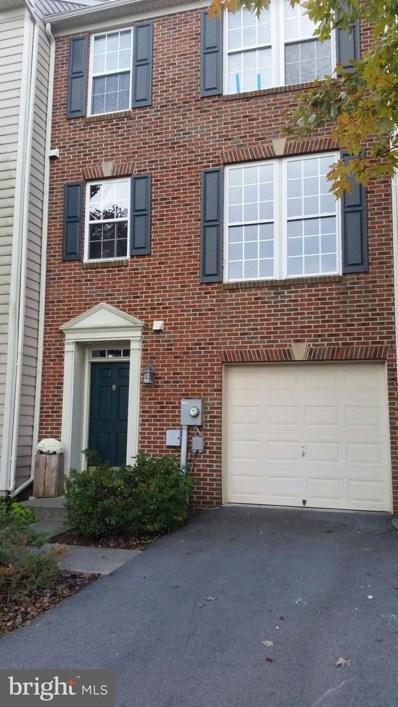 314 Lantern Lane, Chambersburg, PA 17201 - MLS#: 1001534471