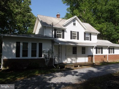 6400 Shady Side Road, Shady Side, MD 20764 - #: 1001534482