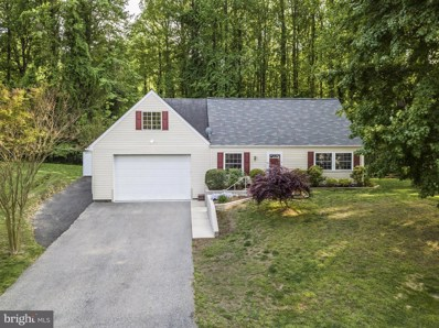 4305 Cassell Boulevard, Prince Frederick, MD 20678 - MLS#: 1001534612